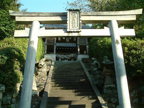 fukutomi1-1.jpg