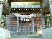 fukutomi1-2.jpg