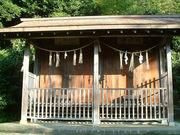 fukutomi1-6.jpg