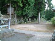 noshira1-6.jpg