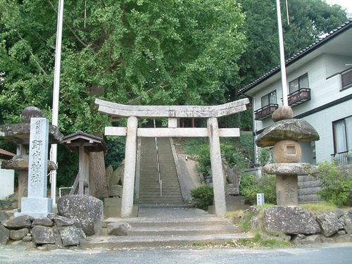 noshiro1-1.jpg