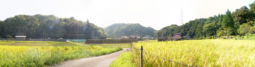 yakumo2_1800.jpg